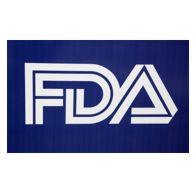 CFSAN US FDA
