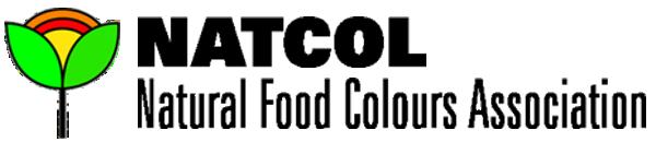 NATCOL Retina Logo