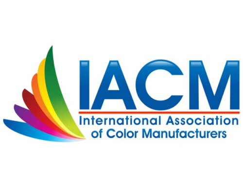 IACM Color Conference 2014