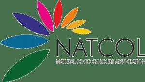 NATCOL Logo